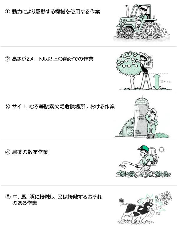 tokutei-sagyou-illust2