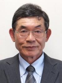 Sasaki Chairman-pic